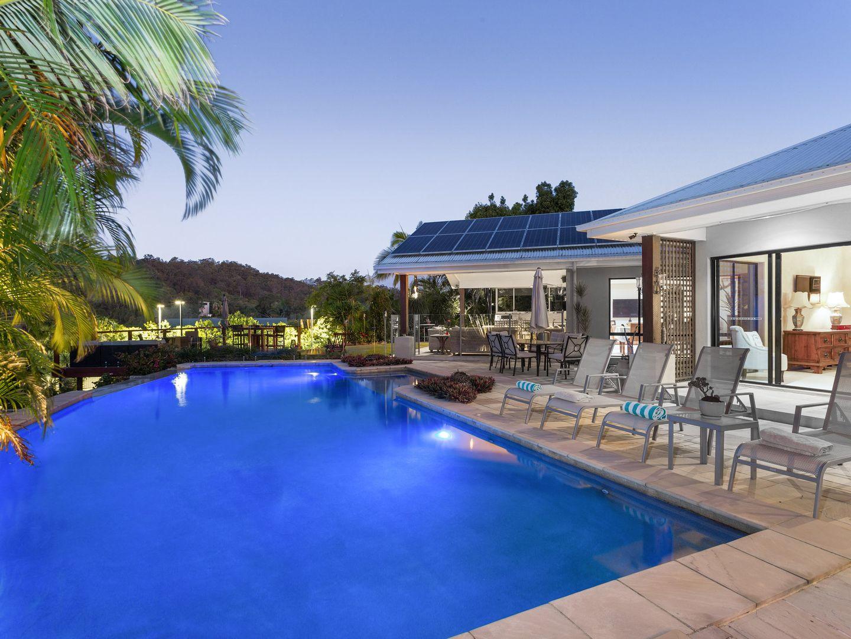 11-19 Hidden Court, Kingsholme QLD 4208, Image 0