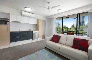 109/15 Goodwin Street, Kangaroo Point QLD 4169