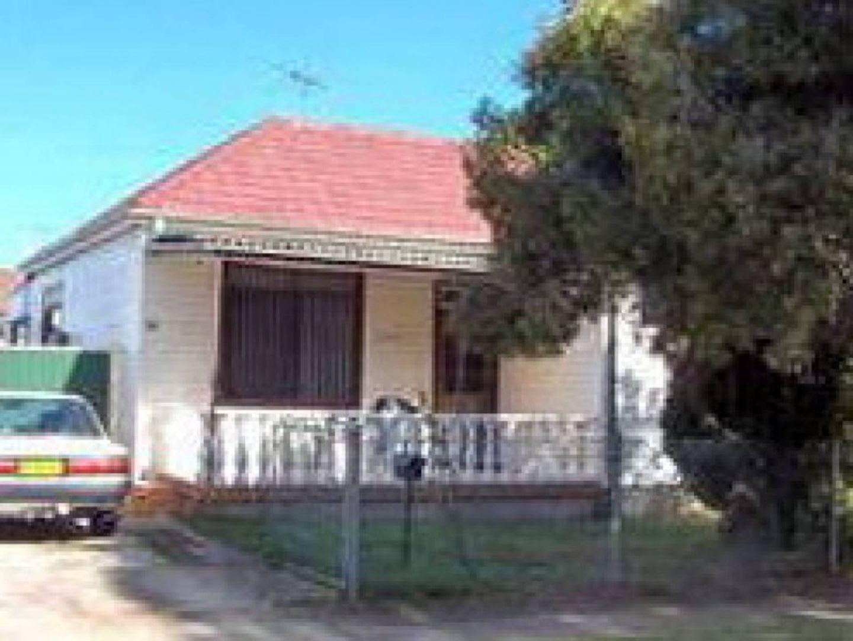 70 Mary Street, Auburn NSW 2144, Image 0
