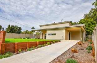 Picture of 26 Mountain View Cres, Russell Island QLD 4184