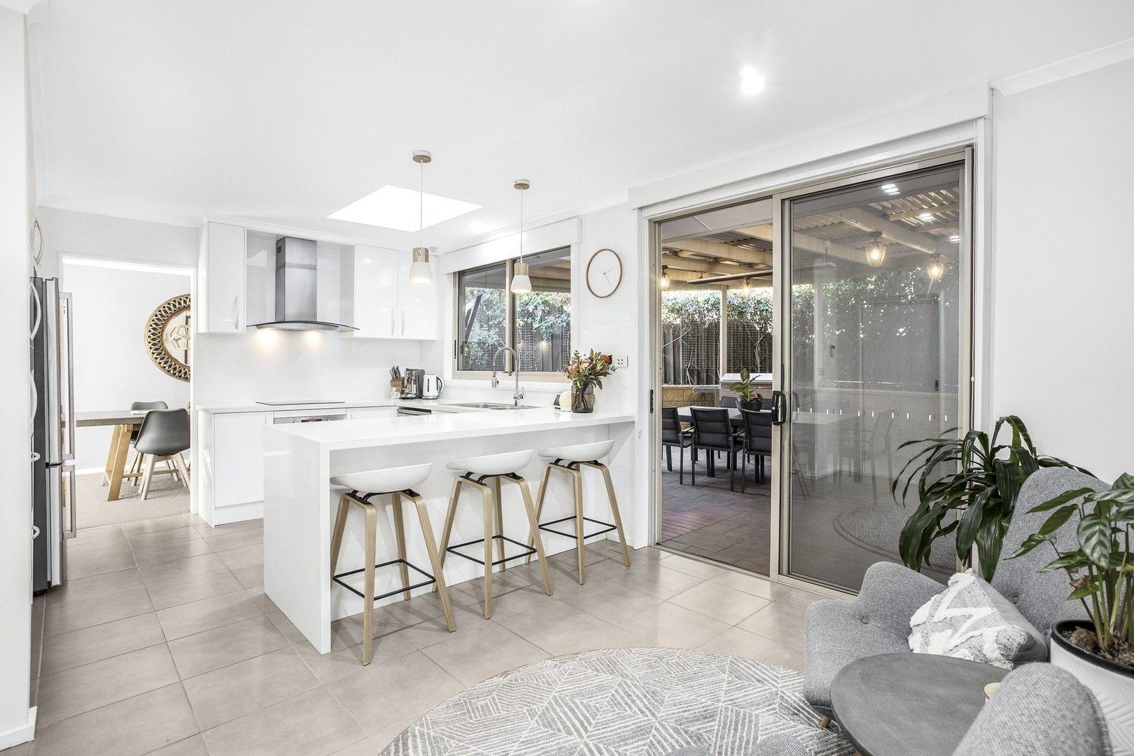 34 Drysdale Place, Kareela NSW 2232, Image 0