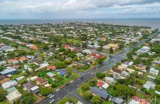 Picture of 102a Victoria Avenue, Margate QLD 4019