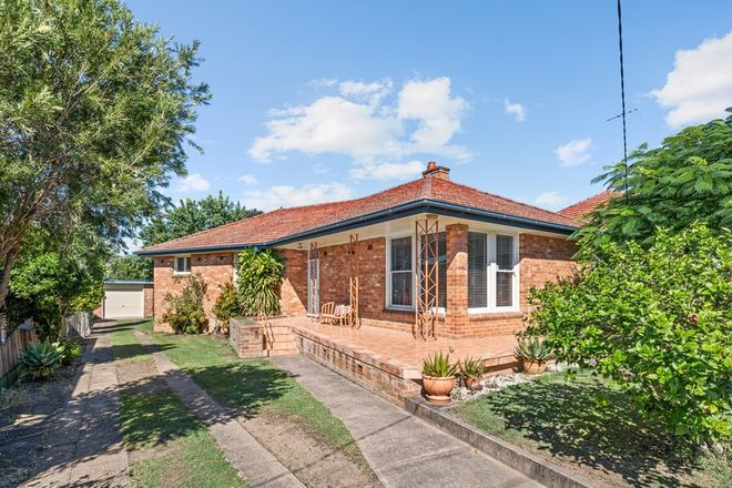 Picture of 46 Melbee Street, RUTHERFORD NSW 2320