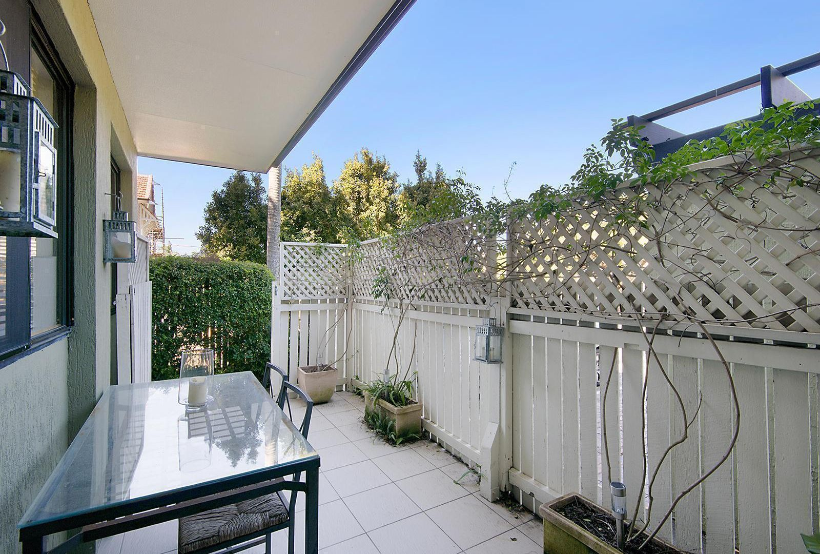 4/190 Moray Street, New Farm QLD 4005, Image 2