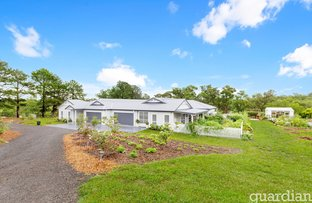 Picture of 4 Appleberry Close, Glenorie NSW 2157