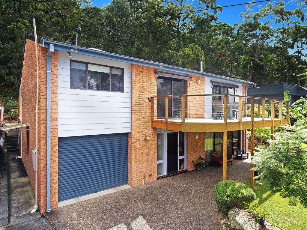 50 Shoalhaven Drive, Woy Woy NSW 2256, Image 0