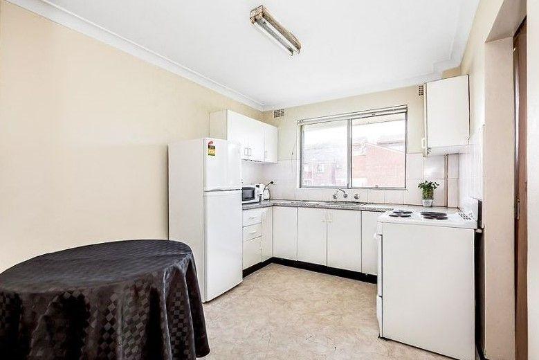 5/48 Burlington   Road, Homebush NSW 2140, Image 2