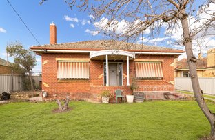 Picture of 475 High Street, Golden Square VIC 3555