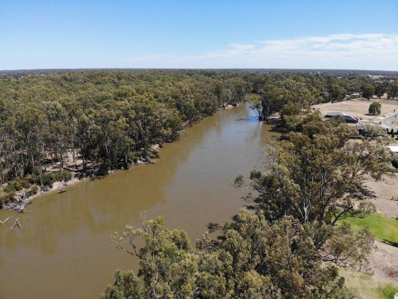 00 Riverview Drive, Barham NSW 2732, Image 0