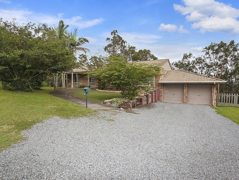 17 Natan Road, Mudgeeraba QLD 4213, Image 0