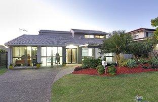 27 Prosser Street, Riverhills QLD 4074