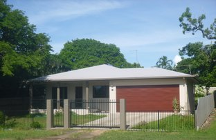 60 Charlotte Street, Cooktown QLD 4895