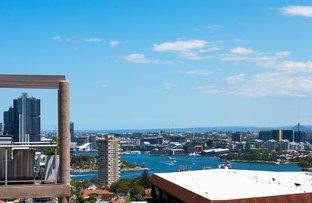 Picture of 902/9 William Street, North Sydney NSW 2060