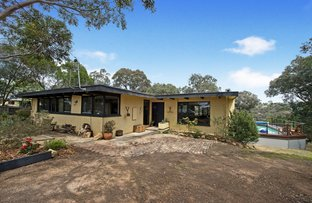 106 Glen Park Road, Eltham North VIC 3095