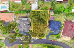 Picture of 10 Barrabool Close, Wallsend NSW 2287