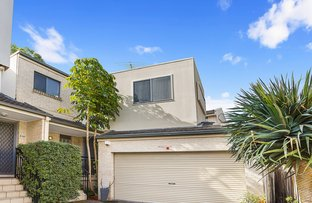 Picture of 4/61. South Street, Rydalmere NSW 2116