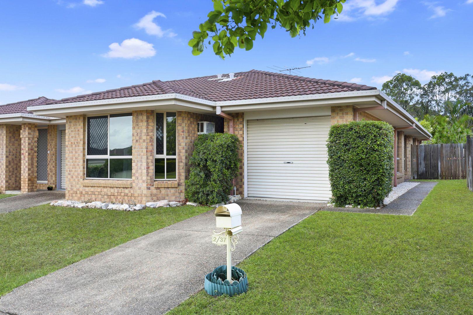 2/37 Denning Road, Bracken Ridge QLD 4017, Image 0