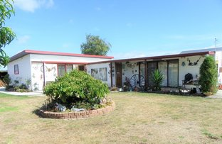 Picture of 7 Percy Street, Wynyard TAS 7325
