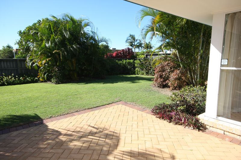 33 Quayside Court, Tweed Heads NSW 2485, Image 1