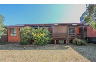 Picture of 58 Bassett Drive, West Bathurst NSW 2795