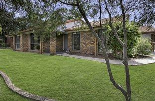 Picture of 7 Hixon Court, Alexandra Hills QLD 4161