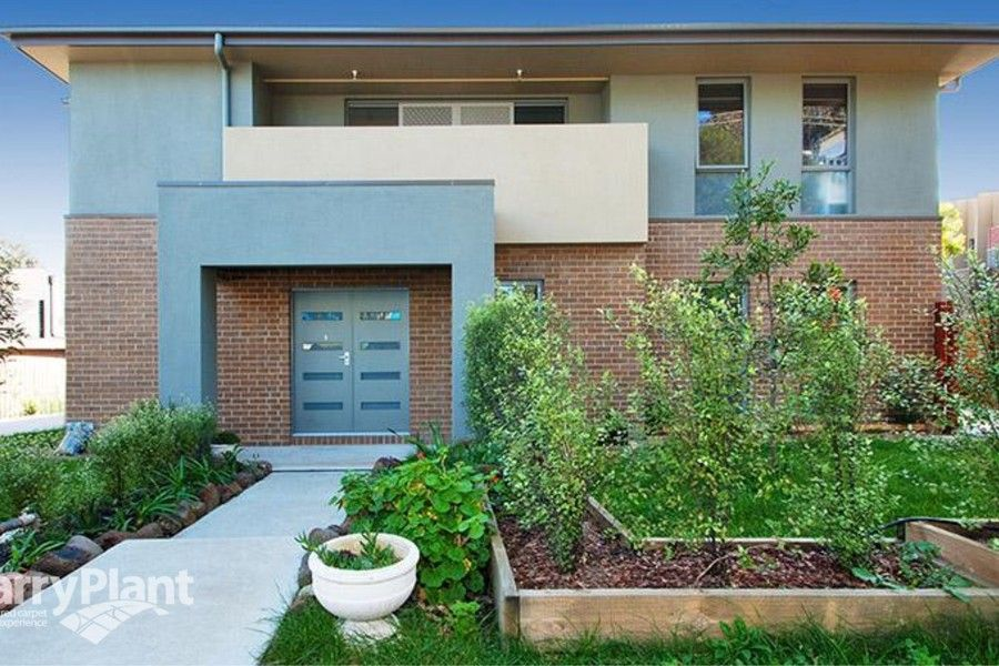 1/5 Mossfield Avenue, Ferntree Gully VIC 3156, Image 0