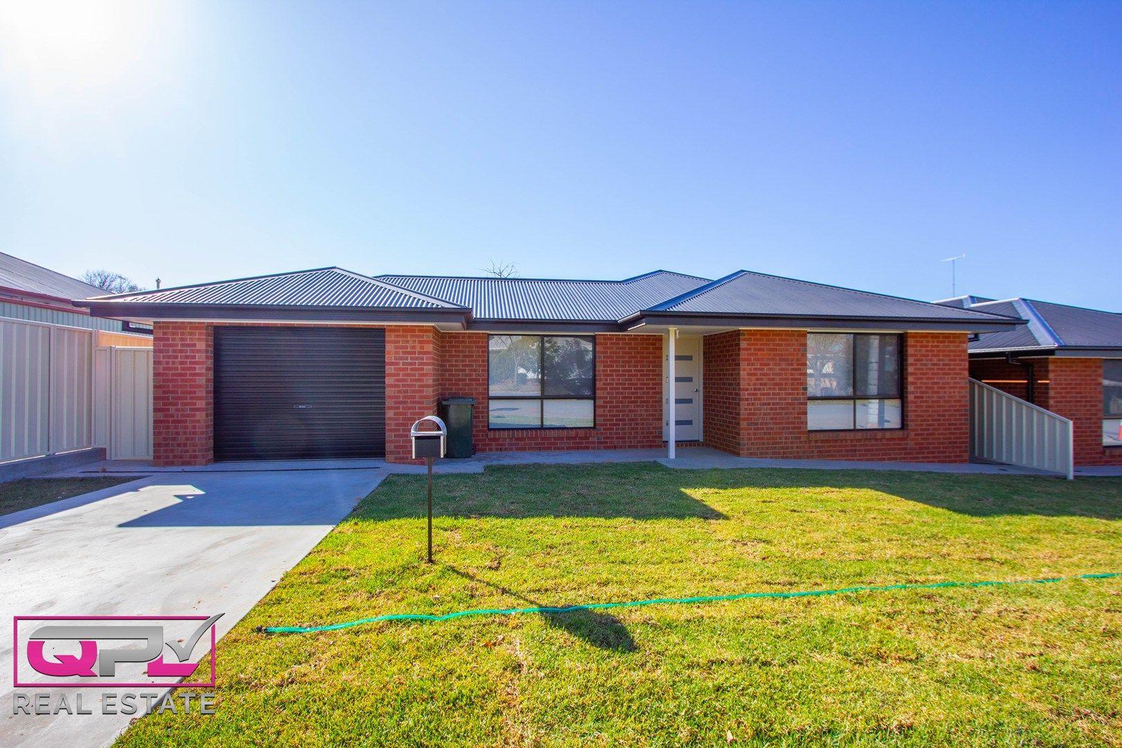 31 May Street, Narrandera NSW 2700, Image 0