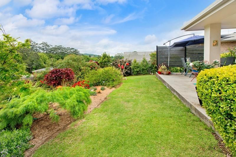 11 Mountain Spring Drive, Kendall NSW 2439, Image 2
