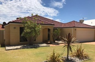 3 Allia Place, Hocking WA 6065