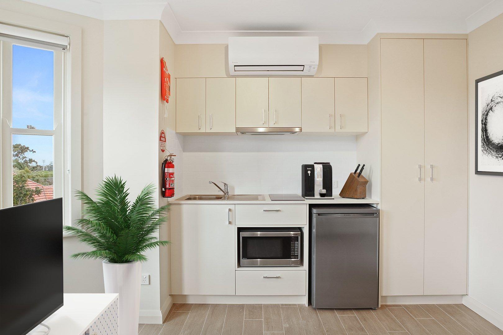 8 Albert Street, Petersham NSW 2049, Image 2