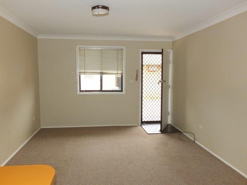 3/7 Jenkins Street, Narrabri NSW 2390, Image 2