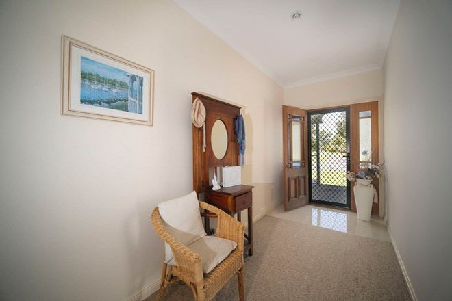 Picture of 310 Highlands Drive, FAILFORD NSW 2430