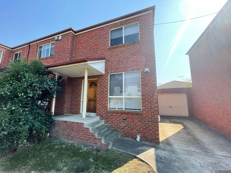 2/43 Panorama  Street, Clayton VIC 3168, Image 0