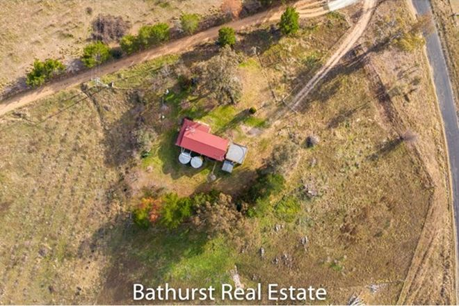 Picture of 1661 Freemantle Road, WATTON NSW 2795