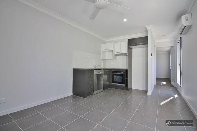 Picture of 2/66 Jones Street, ROTHWELL QLD 4022