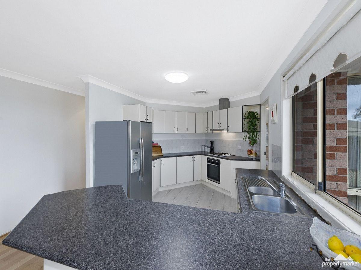 156 Woodbury Park Drive, Mardi NSW 2259, Image 2