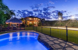 Picture of 5 Bridie Dr, Upper Coomera QLD 4209