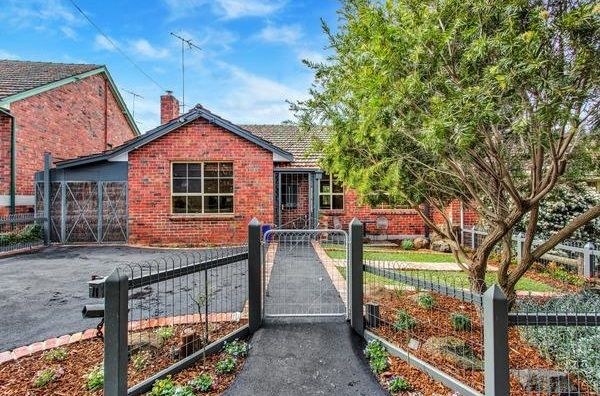 71 Connolly Avenue, Coburg VIC 3058, Image 0