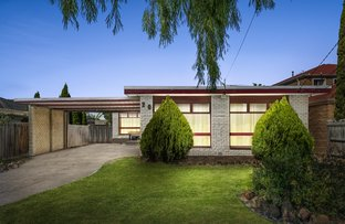 Picture of 20 Ester Crescent, Clayton South VIC 3169