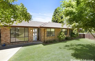 Picture of 4 Roe Street, Moss Vale NSW 2577