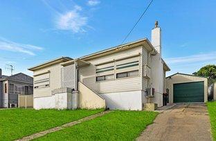 Picture of 263 Rocket Street, Bathurst NSW 2795