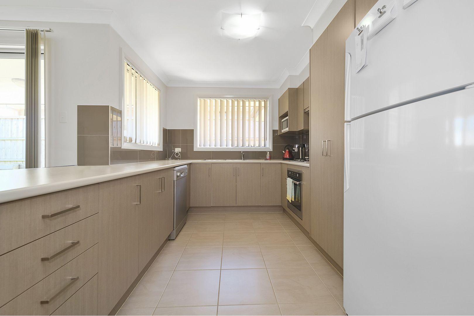 12 Kite Street, Aberglasslyn NSW 2320, Image 2