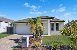 Picture of 24 Mackenzie St, Coomera QLD 4209