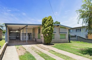 Picture of 370 Fenlon Avenue, Frenchville QLD 4701
