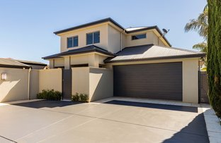 Picture of 25A Ramsgate Street, Glenelg South SA 5045