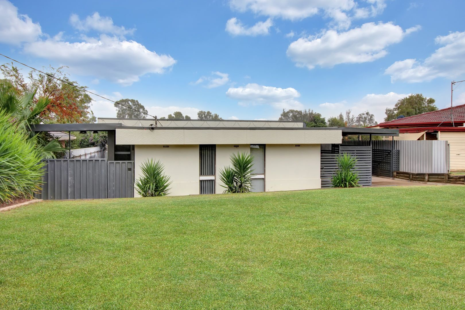 109 Ashmont Avenue, Ashmont NSW 2650, Image 1