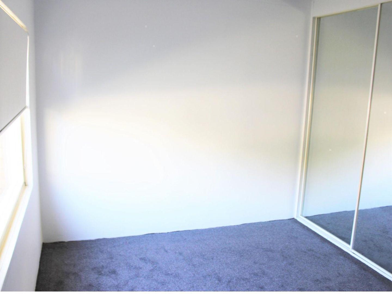 4/1a Lewis Street, Cronulla NSW 2230, Image 2