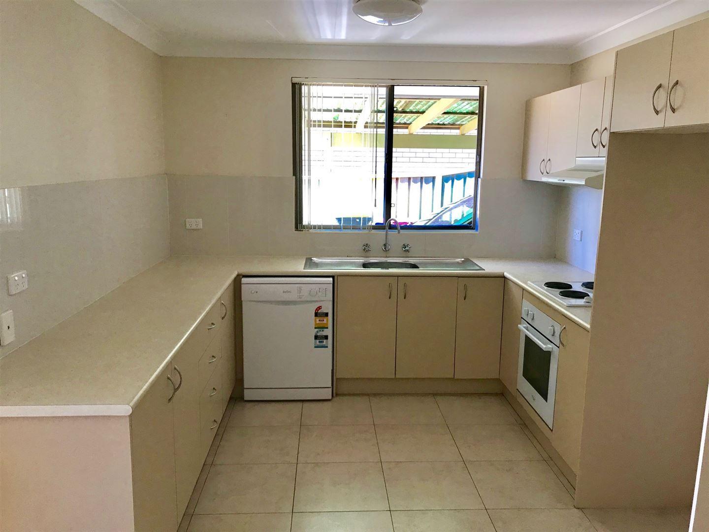 14 Tallowood Avenue, Wauchope NSW 2446, Image 2