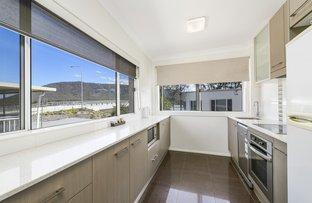 Picture of 5/3-5 Bridge Street, North Haven NSW 2443