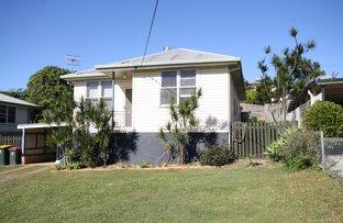 Picture of 6 Frances Street, Murwillumbah NSW 2484
